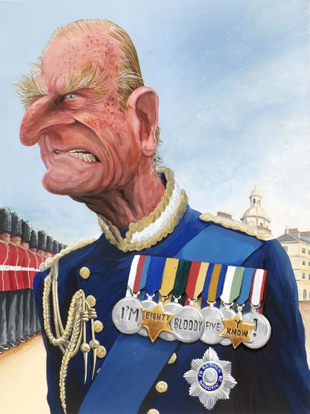 http://www.greatlifequotes.org/wp-content/uploads/2011/01/Prince-Philip-caricature.jpg