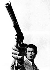 harry callahan A Clint in His Eye   Harry Callahans Best Movie Quotes