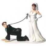 For Richer or Poorer – Funny Quotes About Marriage