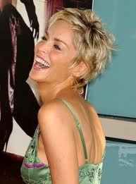 sharon stone Sex Quotes and Sayings