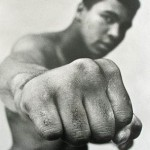 Float Like a Butterfly Sting Like a Bee – Muhammad Ali Quotes