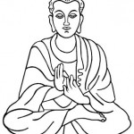 Famous Buddha and Buddhist Quotes