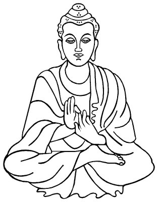 Lord Buddha Famous Buddha and Buddhist Quotes