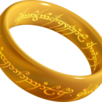 The Lord of the Rings Quotes and Dialogue