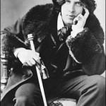 Some of the Best Oscar Wilde Quotes
