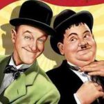 Laurel and Hardy Quotes