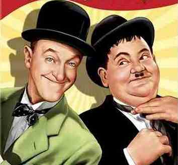 laurel and hardy quotes Laurel and Hardy Quotes