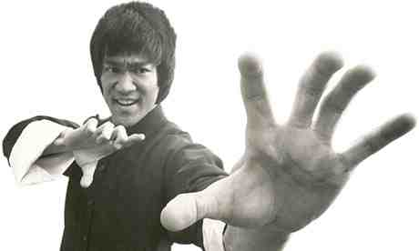 bruce lee quotes about life Great Life Quotes   quotes, quotations and famous sayings from all walks of life