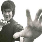Enter the Dragon – Bruce Lee Quotes About Life