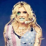 Kesha Quotes and Sayings