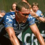 A Wheel of Fortune – Lance Armstrong Quotes