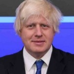 Boris Johnson Quotes