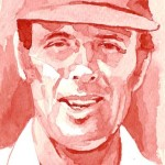 Geoffrey Boycott Quotes and Cricket Commentary