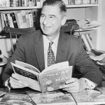 Funny Dr. Seuss Quotes