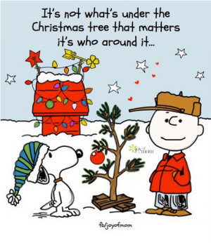 christmas quotes pictures 2