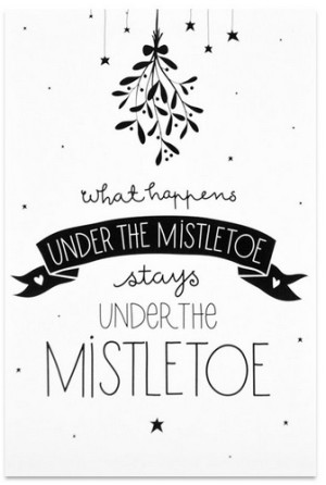 christmas quotes pictures 3
