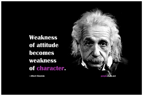 Famous Sayings Pleasing Quotes About Attitude  Attitude Quotes  Great Life Quotes And