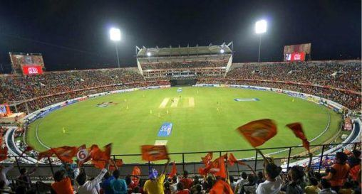 ipl cricket quotes 1
