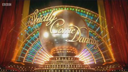 strictly come dancing quotes