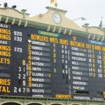 Ashes Cricket Sledging Quotes